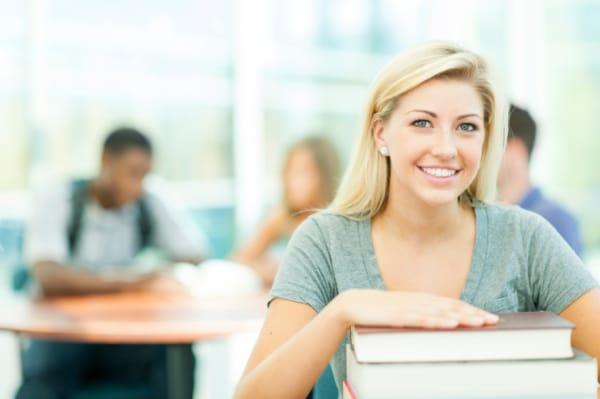 Fernstudium Österreich BSc / MSc / MBA / Doktorat